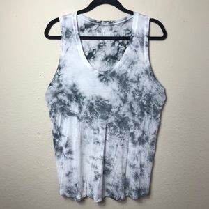 American Eagle Soft & Sexy Tank - size large